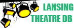 The Lansing Theatre Database